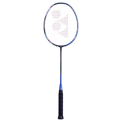 Yonex Badmintonschläger Astrox 5 FX Erwachsene