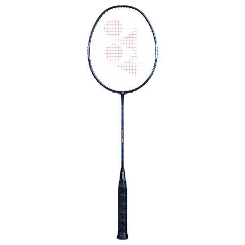 Yonex Badmintonschläger Duora88 Erwachsene