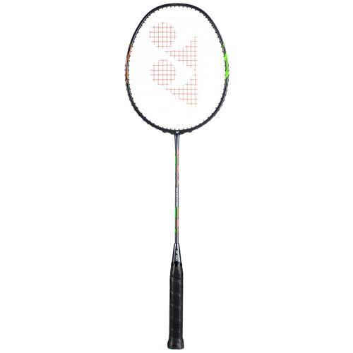 Yonex Badmintonschläger Duora55 Erwachsene