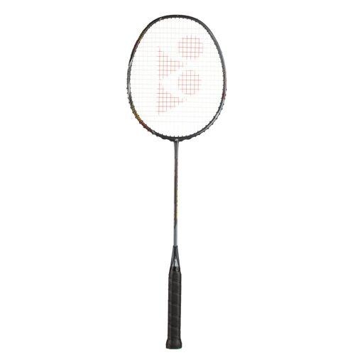 Yonex Badmintonschläger Astrox 22