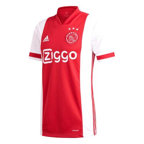Adidas Fussballtrikot Ajax Heimtrikot 20/21 Kinder