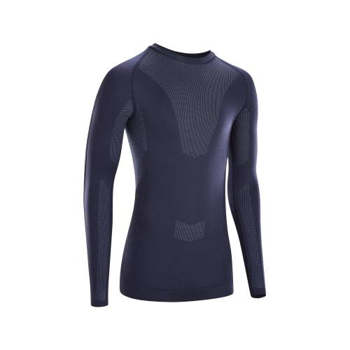 VAN RYSEL Fahrrad Unterwäsche Training 500 blau