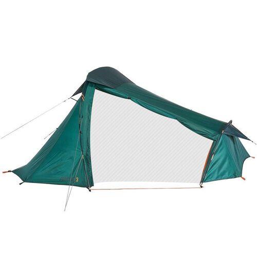 QUECHUA Außenzelt für Quechua-Zelt Forclaz 3