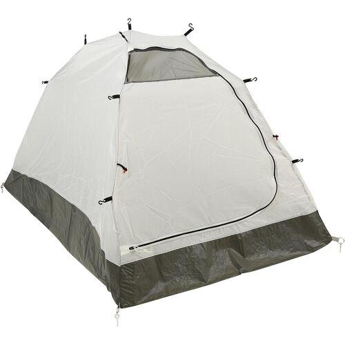 QUECHUA Schlafkabine für das Zelt Arpenaz 3