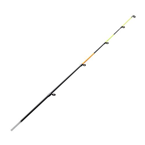 CAPERLAN Rutenspitze Feederangeln Sensitiv-5 40/60 g