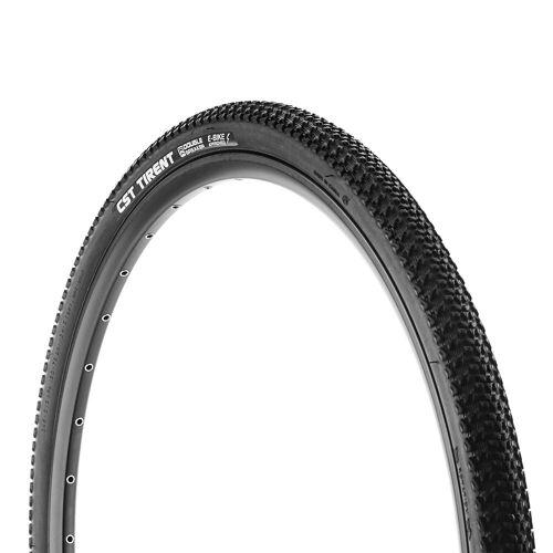 WORKSHOP MTB Reifen 700 × 40 CST Tirent kompatibel mit E-Bikes
