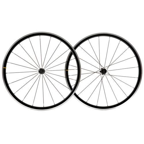 MAVIC Laufradsatz Rennrad Mavic Cosmic Elite UST 2021