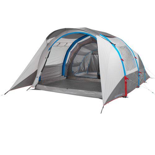 QUECHUA Außenzelt für das Zelt Quechua Air Seconds 5.2 XL