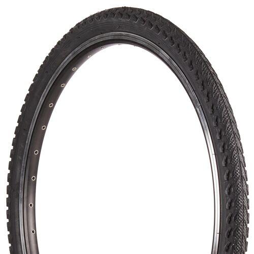 RIVERSIDE Fahrradreifen Drahtreifen B'Original 26 × 1,75
