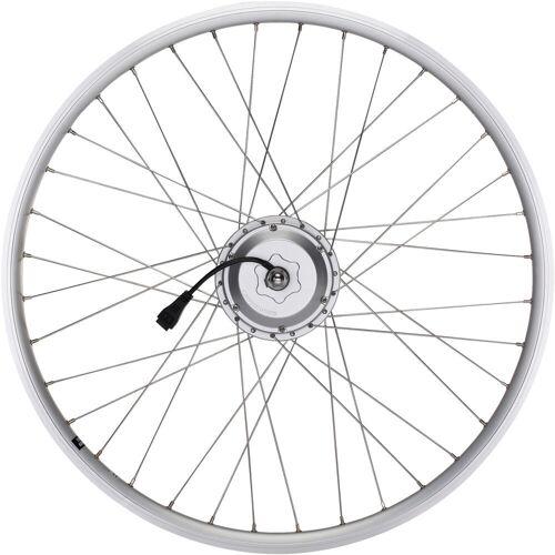 ELOPS Laufrad Hinterrad für E-Bike 28 Zoll BeBike7