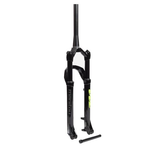 MANITOU Gabel Markhor 29Zoll 100mm Tapered Boost