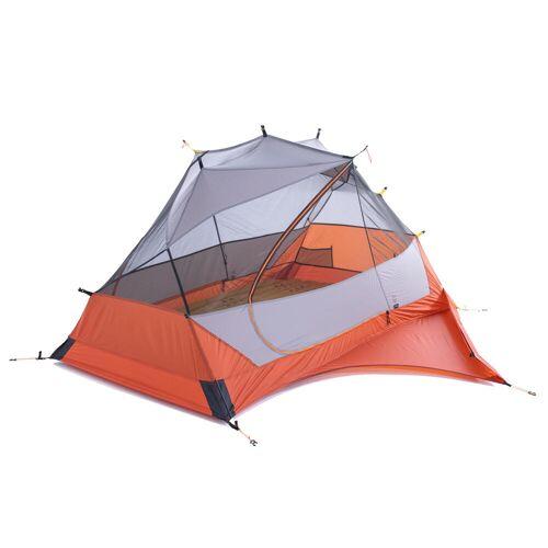 Forclaz Schlafkabine für Trekkingzelt Trek 900 2 Personen