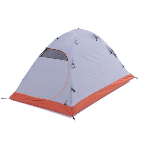 Forclaz Schlafkabine für Trekkingzelt 100 2 Personen
