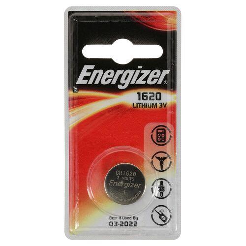 Energizer Batterie CR1620