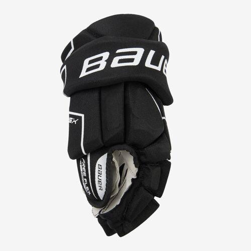 Bauer Eishockey-Handschuhe NSX S18 Kinder