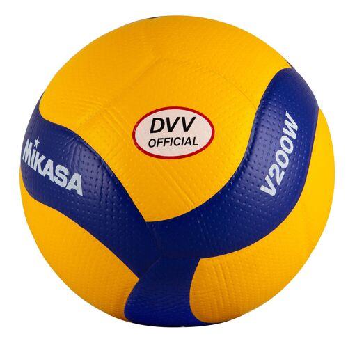 Mikasa Volleyball V200W DVV