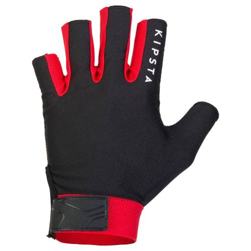 Offload Rugby-Handschuhe R500