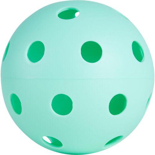 OROKS Ball für Floorball 100 blau