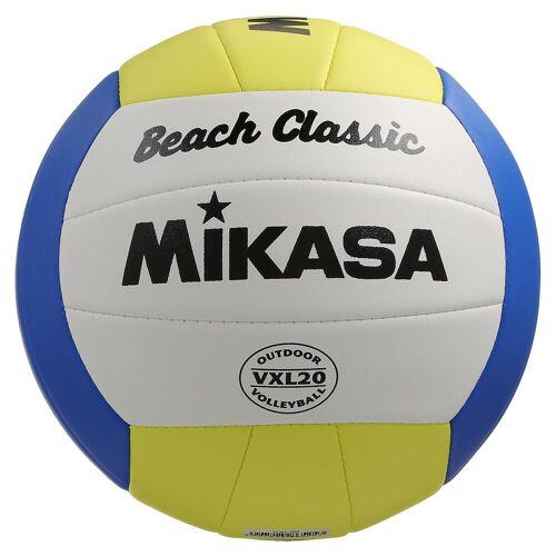 NO BRAND Beachvolleyball Beach Classic VXL 20