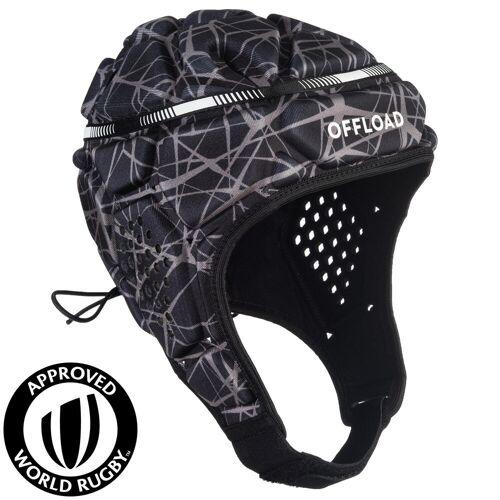 Offload Kopfschutz Rugby R500