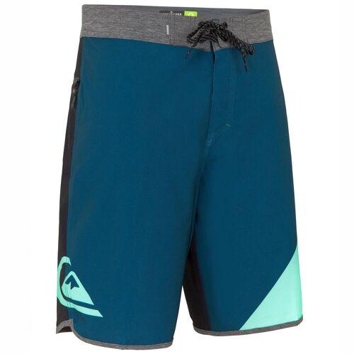 Quiksilver Boardshorts Quiksilver New Wave 20' Herren blau