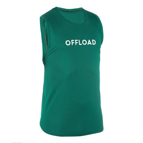 Offload Rugby-Leibchen R100