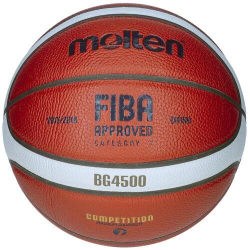 Molten Basketball Molten 4500