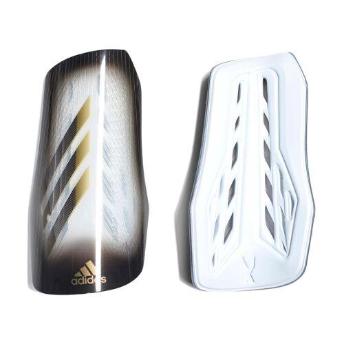 Adidas Schienbeinschoner X SG LGE Erwachsene
