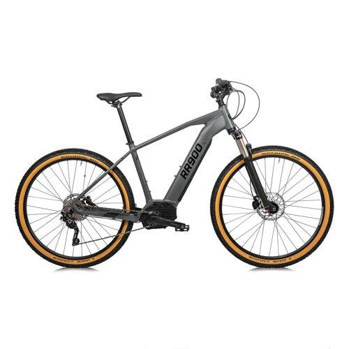 "DECATHLON E-Bike Mountainbike RR 900 Performance Bosch CX 500 WH 29"" Herren"