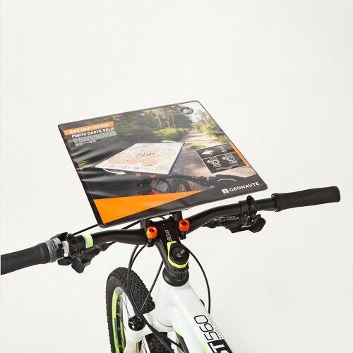 GEONAUTE Kartenhalter MTB-Orienteering neue Version