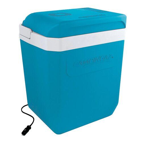 Campingaz Kühlbox elektronisch 12V Powerfreeze 25Liter