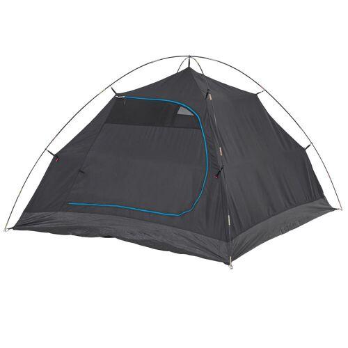 QUECHUA Schlafkabine für das Zelt Arpenaz 2 Fresh & Black
