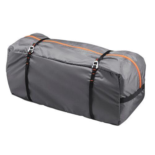 FORCLAZ Ersatz-Transporthülle für Trek Zelte