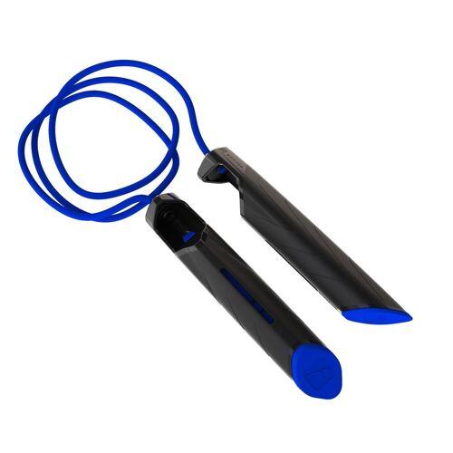 DOMYOS Springseil 500 blau