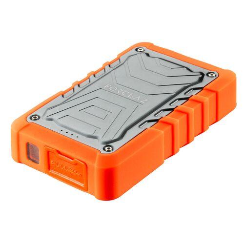FORCLAZ Mobiles Ladegerät OnPower 710 Powerbank