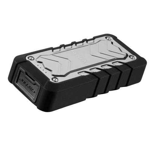 FORCLAZ Mobiles Ladegerät OnPower 310 Powerbank