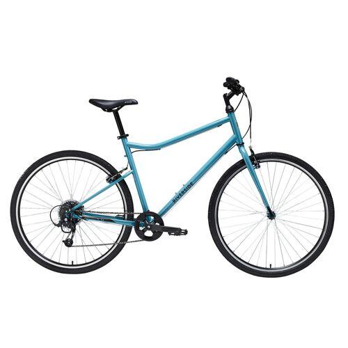 Riverside Cross Bike 28 Zoll Riverside 120