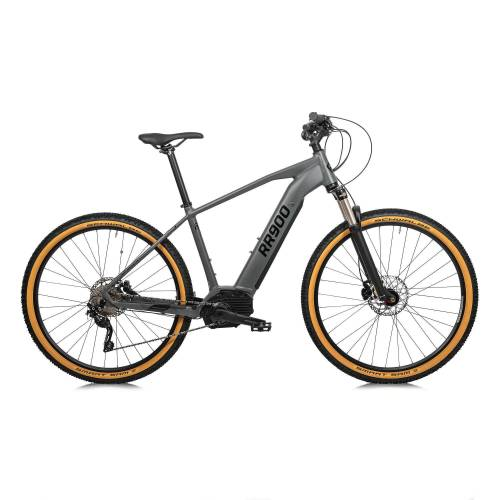 "DECATHLON E-Bike Mountainbike RR 900 Performance Bosch CX 500 WH 29"" Herren"