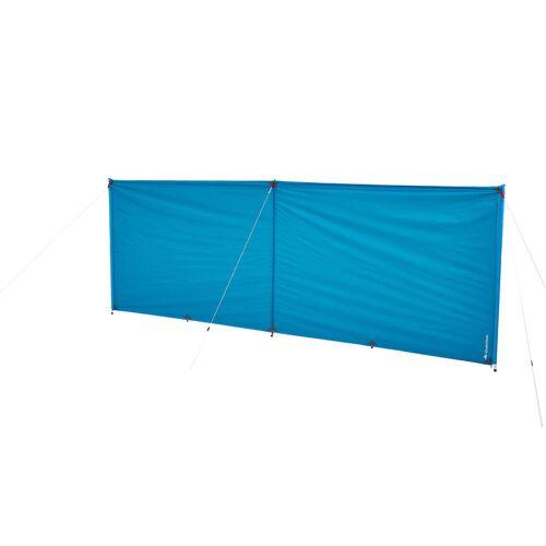QUECHUA Camping-Windschutz 4×1,45m 6Personen