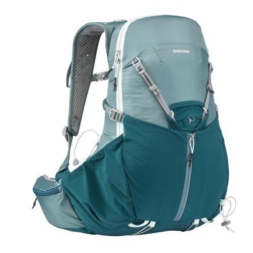 QUECHUA Rucksack Speed Hiking FH500 Ultraleicht 17Liter
