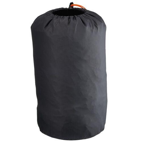 QUECHUA Hülle für Schlafsäcke oder Campingmatratzen