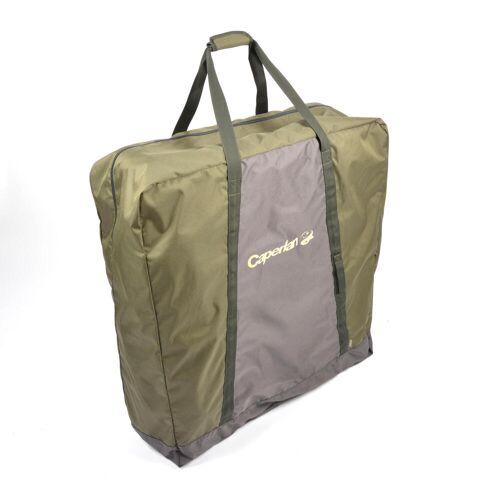 CAPERLAN Bedchair Bag, Transporttasche für Karpfenliegen