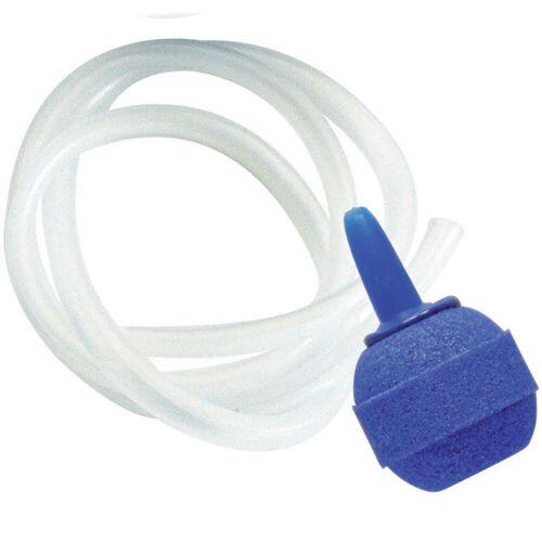 Rapala Schlauch und Schwimmer für Sauerstoffpumpe