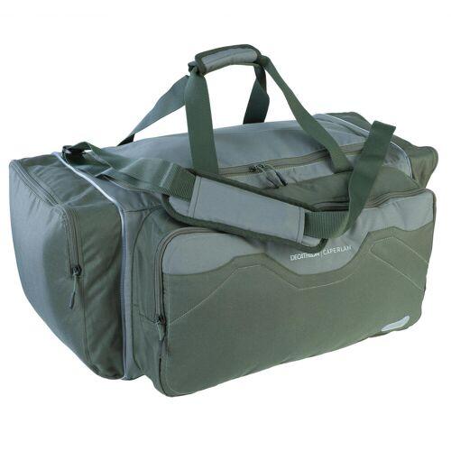 CAPERLAN Tasche Carryall 500 55l