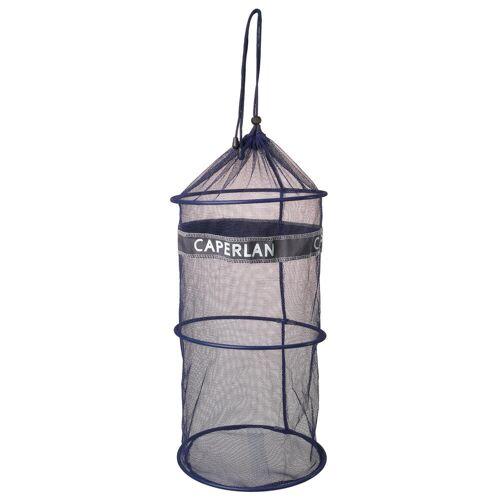 CAPERLAN Setzkescher Stippangeln PF-KNT R 0,6 m
