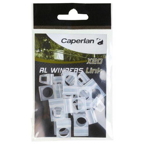 Caperlan Fixierung Winders Link 20 Stk.