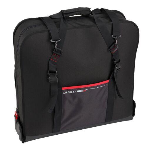 CAPERLAN Tasche Setzkescher und Abhakmatte PF-K BAG L
