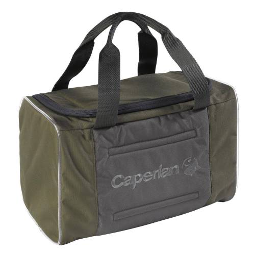 CAPERLAN Boilie Bag Start Tasche