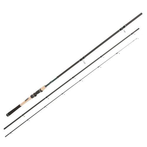 CAPERLAN Matchrute Blackrod Match Light 390