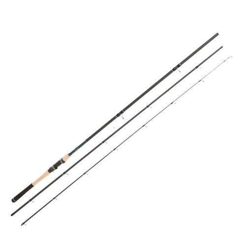 CAPERLAN Matchrute Blackrod Match Medium 420